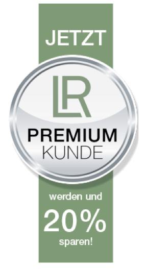 Papiertruhe Ihr Kompetenter Schreibwarenhändler Im Leipziger Norden